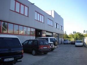 DSCN0154-222