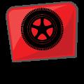 gum-red