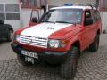 avtoserviz-rubin-tuning1.png